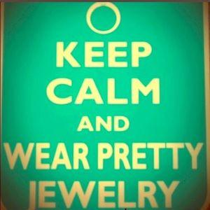 Jewelry - Beautiful Jewelry